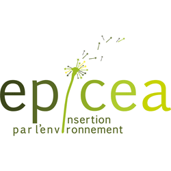 EPICEA ALSACE